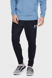 ROZETKA | Мужские черные спортивные <b>брюки SPORTSTYLE</b> ...