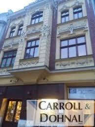 Podnájem Prostorů Pro Masáže Kosmetiku Tetovací Salón Ostrava