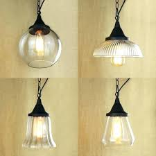 chandelier hanging chain hanging chain lights modern clear glass chain pendant shades for light fixtures art chandelier hanging chain