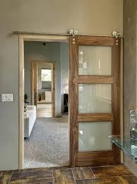 frosted glass sliding barn doors splendid frosted glass sliding barn doors sliding glass barn doors frosted