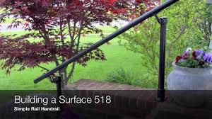 external handrails for steps uk. stair handrail kits - for your garden, house entrance and outdoor spaces simplified building external handrails steps uk i