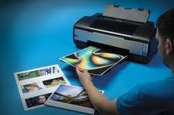 print out pictures to color. Wonderful Print Colour Print Out To Pictures Color P