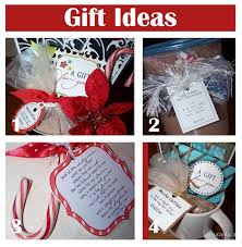 9 Thoughtful And Affordable Christmas Gifts For TeachersChristmas Gift Teachers