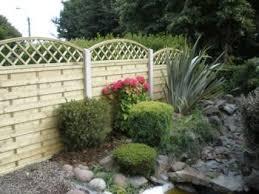 Small Picture APCO Garden Design Best Garden DesignLandscapers Dublin