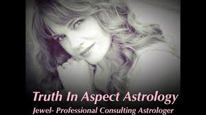 Sun Square Pluto In The Birth Chart Powerful Persona By
