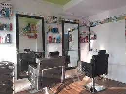 sonus saloon photos ahmednagar salons