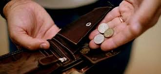 Наследство и долговые обязательства наследство и долговые обязательства