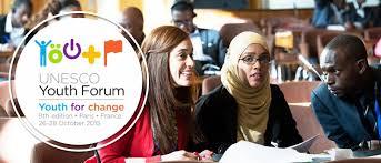 Teen discussion forum discussion forum