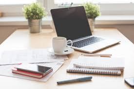 Заказ курсовой работы в интернете В чем преимущества Лента   часто курсовая написанная самостоятельна не содержит необходимого количества фактов и точного обоснования для успешной сдачи периодической отчетности