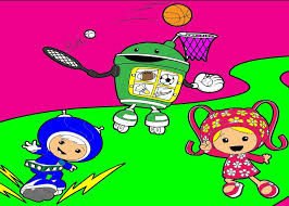 Small Picture Team Umizoomi coloring pages Umizoomi coloring book YouTube