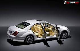 2013 Mercedes Benz S Class Sedan - news, reviews, msrp, ratings ...