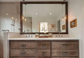 rustic modern bathroom ideas. Rustic Modern Bathroom 20 Marvelous Design Ideas