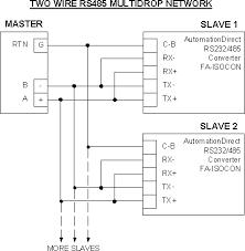 rs 485 2wire wiring diagram rs 485 wiring diagrams 2 wire rs image wiring diagram rs 485 2 wire wiring diagram