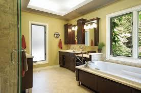 San Diego Bathroom Remodeling Decor Unique Decorating Design