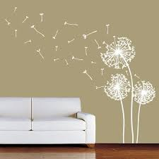 wall art decoration stickers
