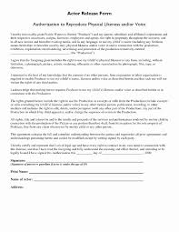 Contract Release Form Team Contract Template Awesome Purchase Request Form Template Excel 21