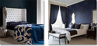 blue bedroom colors. Contemporary Bedroom Blue Bedroom Colors 18 With