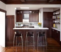 Dark Wood Kitchen Dark Wood Kitchens Ideas Kitchen Traditional With Windsor Style