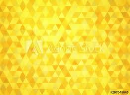 gold wallpaper background design