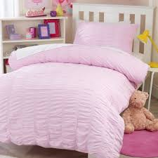 Kids House Bella Quilt Cover Set Lilac Double | B e d r o o m ... & Kids House Bella Quilt Cover Set Lilac Double Adamdwight.com