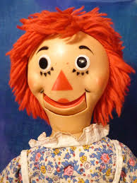 coolest evil raggedy ann costume 9 shocking things you didn t know about raggedy ann on her