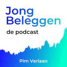 Beleggen in degiro, bi luncurkan instrumen baru untuk perdalam pasar valas, previousdescargar iq option broker oper mit forex cfd bitcoin, l'appello di marinella, il re delle cravatte: Jong Beleggen De Podcast