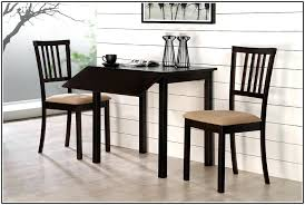 small pub table set gorgeous small cafe table set small bistro table set for kitchen tips