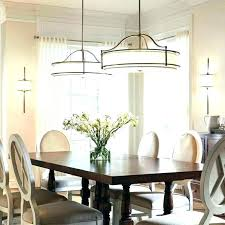 kitchen table lighting fixtures. Brilliant Fixtures What Size Light Fixture For Dining Room Table Lighting Above Kitchen   Intended Fixtures