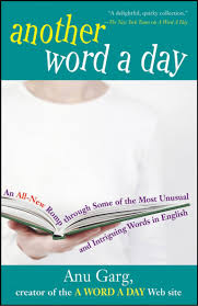 Another Word For Presume Anotherwordaday224phpapp224thumbnail24jpgcb=13183292477 13