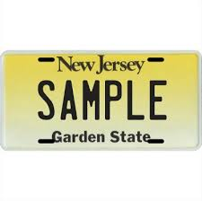 Name State Metal Custom Sports amp; Amazon Outdoors All 50 Your License Choose com States From Plate - Personalized