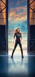 You can use wallpapers phone captain marvel for your android backgrounds, tablet, samsung screensavers, mobile phone lock screen and another smartphones device for free. 1125x2436 Captain Marvel Movie 10k Iphone Xs Iphone 10 Iphone X Hd 4k Wallpapers Images Backgrounds P Marvel Wallpaper Hd Marvel Background Marvel Wallpaper