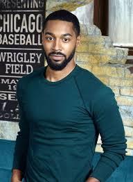 Black Men Beards 69 Best Beard Styles For Black Men In 2018