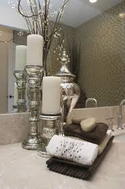 Decorations For Bathrooms 17 Of 2017s Best Half Bathroom Decor Ideas On Pinterest Half