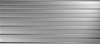 white garage door texture. Garage Door Texture. Simple Texture Are Doors Galvanized With A White S