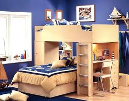 bunk bed with desk underneath bunk bed with desk underneath double bunk beds with desk underneath