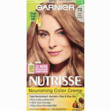 Use a double coupon stack to snag a box for only $2.99. Save With 1 50 Off Garnier Nutrisse Hair Color Coupon New Coupons And Deals Printable Coupons And Deals