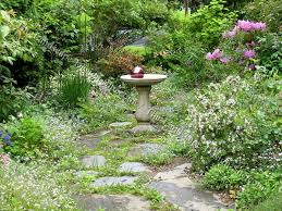 Small Picture Garden Path And Walkway Pictures