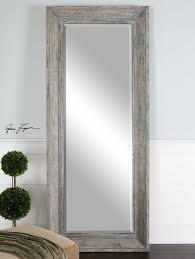 tall standing mirrors. Body Size Mirror Dean Routechoice Co Within Big Tall Remodel 7 Standing Mirrors I