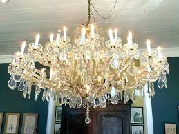 full size of led lighting fixtures home depot chandeliers clearance chandelier for foyer outdoor near