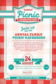 Picnic Flyers 296 Best Rsvp Images Picnic Invitations Invitations Birthday