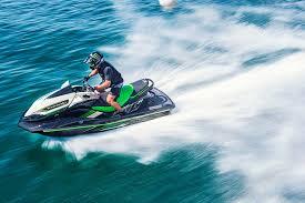 Jet Ski Fuel Consumption Chart Watercraft The 10 Best Jet Skis Improb