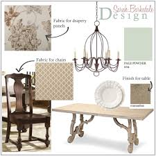 Room And Board Dining Room Chairs Dining Room Inspiration Sarah Catherine Design