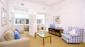 Living Room Budget 23 Inspirational Living Room Ideas On A Budget Interior Design
