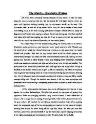 descriptive essay of ocean descriptive essay on the ocean essays descriptive essay on the ocean essays