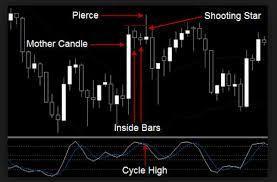 Thomas N Bulkowski Encyclopedia Of Candlestick Charts Pdf