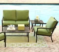 Patio Furniture Green – bangkokbest