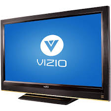 vizio tv walmart. meanwhile, some of the previous offers from black friday are still available. if you lucky enough, can avail these items at walmart. vizio tv walmart s
