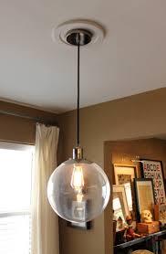 westelm lighting. Featured Photo Of West Elm Pendant Lights Westelm Lighting N