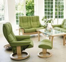Cheap Stressless Chair Cheap recliner chairs Recliner chairs on sale