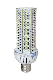 Olympia Lighting Led Retrofit To Hid Lamps Metal Halid Lamp